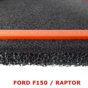 ford-f150-cabin-air-filter-4