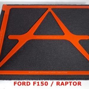 ford-f150-raptor-cabin-air-filter
