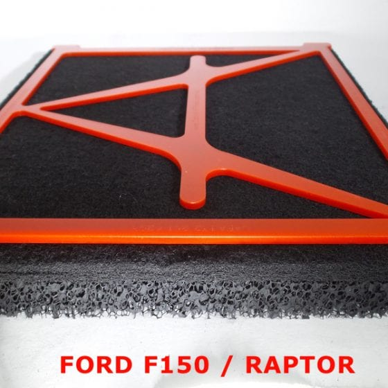 ford f150 raptor cabin air filter, ford f150 cabin air filter ,ford f150 cabin pollen filter,