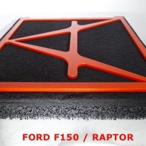ford-f150-raptor-cabin-air-filter-5