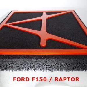 ford-f150-raptor-cabin-air-filter1