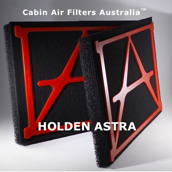 HOLDEN ASTRA Cabin Air Filter,HOLDEN ASTRA Cabin Pollen Filter,HOLDEN ASTRA Cabin Air-conditioner Filter