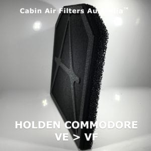 holden commodore cabin air filter, holden commodore cabin air pollen filter