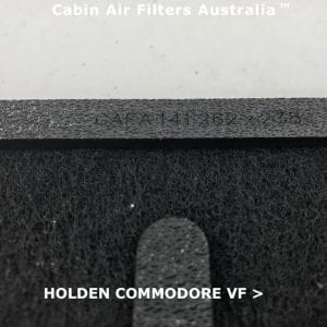 holden-commodore-cabin-air-filter-10