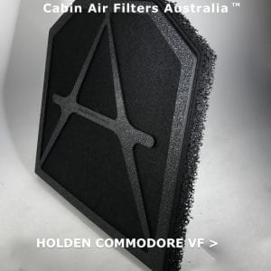 holden commodore cabin air filter,holden commodore cabin pollen filter