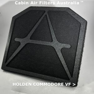 holden-commodore-cabin-air-filter