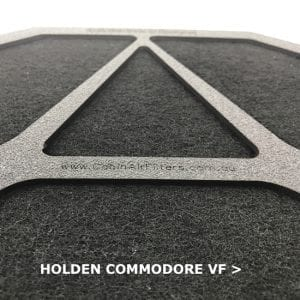 holden-commodore-cabin-air-filter-9