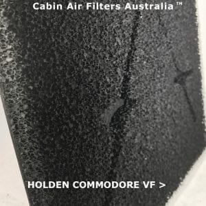 holden-commodore-cabin-air-filter6