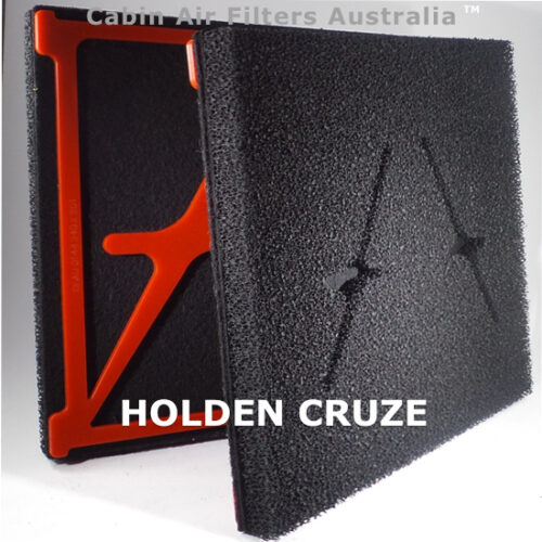 HOLDEN CRUZE Cabin Air Filter,HOLDEN CRUZE Cabin Pollen Filter,HOLDEN CRUZE Cabin Air-conditioner Filter
