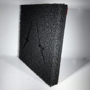 mitsubishi mirage cabin air filter