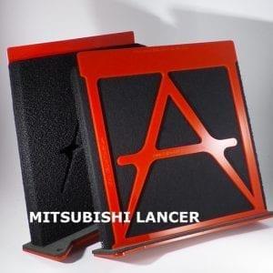 MITSUBISHI LANCER  CABIN AIR FILTER