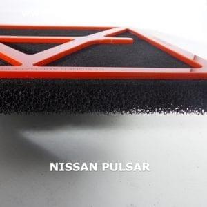 Nissan Pulsar Cabin Air Filter