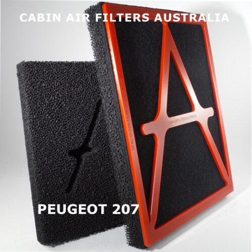 PEUGEOT Cabin Air Filter,PEUGEOT Cabin Pollen Filter,PEUGEOT Cabin Air-conditioner Filter
