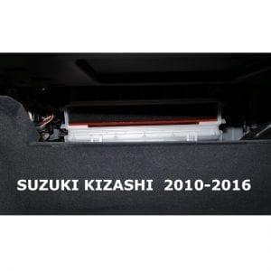 SUZUKI KIZASHI Cabin Air Filter