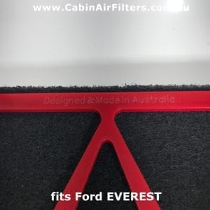 ford-everest-cabin-air-filter-10