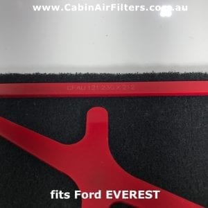 ford-everest-cabin-air-filter-11