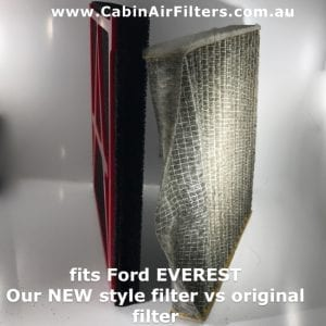 ford-everest-cabin-air-filter-15