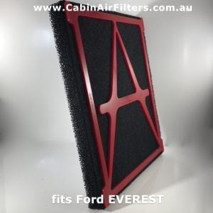 ford-everest-cabin-air-filter-2