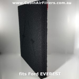 ford-everest-cabin-air-filter-3