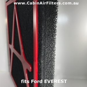 ford-everest-cabin-air-filter-