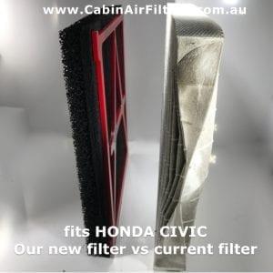 honda-civic-cabin-air-filter-
