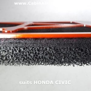 honda-civic-cabin-air-filter-