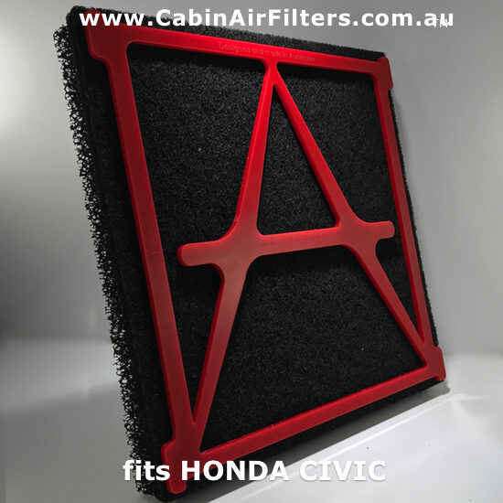 honda-civic-cabin-air-filter