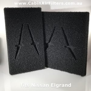 nissan-elgrand-cabin-air-filter-