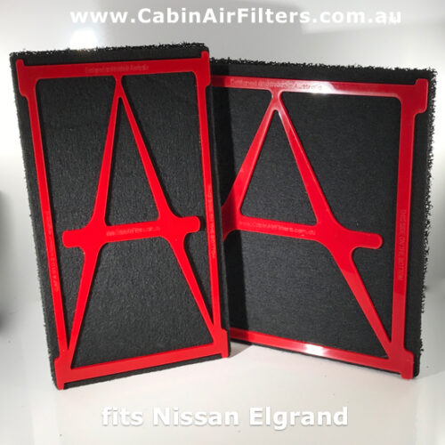 ,cabin air pollen filter, cabin pollen air filter, cabin air filter,HVAC cabin filter,