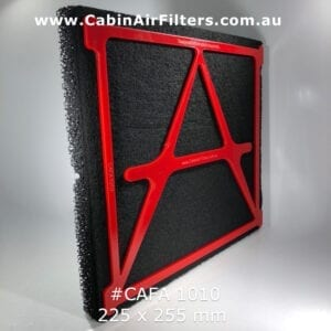 Audi cabin air filter,audia cabin air pollen filter,cafa1010A