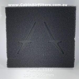 Skoda cabin air filter,skoda cabin air pollen filter,CAFA1010S