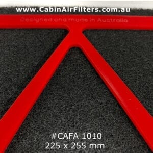 Audi cabin air filter,audi cabin air pollen filter,CAFA1010A