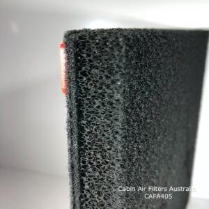 MG cabin air filter,MG cabin air pollen filter,mg air conditioner filter,CAFA405MZ